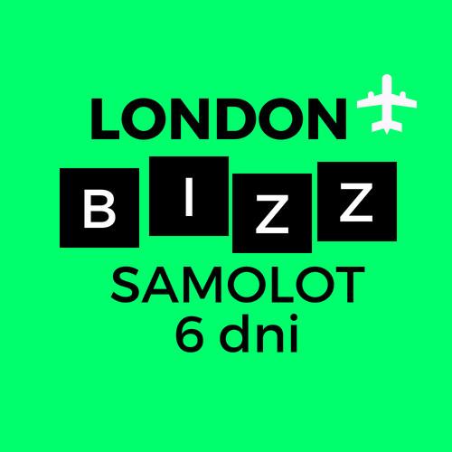 Londyn biznes marketing Grupa Concept Tours 3.